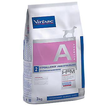 HPM HPM Allergy Hypoallergenic A2 (Dogs , Dog Food , Dry Food , Veterinary diet)