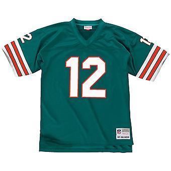 NFL Legacy Jersey - Miami Delfinii 1972 Bob Griese