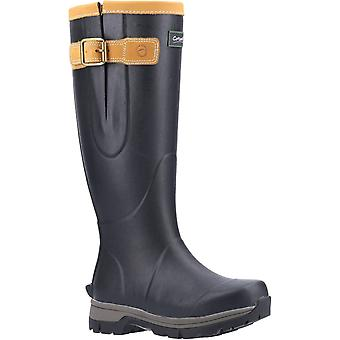 Cotswold unisex stratus wellington boot various colours 31320