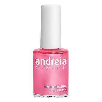 nagellack Andreia Nº 32 (14 ml)