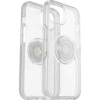 Otterbox Otter+Pop Symmetry Clear Back cover Apple Stardust
