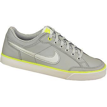 نايكي كابري 3 Ltr Gs 579951-010 أحذية رياضية للأطفال