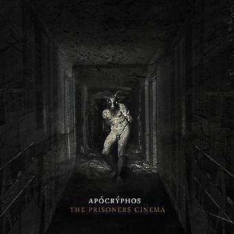 Apocryphos - Prisoner's Cinema [CD] USA import