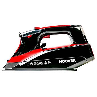 Hoover TID2500C IronJet Dampfbügeleisen 2500W