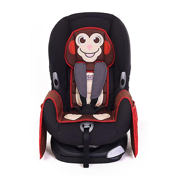 Travel Buddy Travel Tidy for Group 1 Car Seats