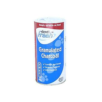Hatchwells Granulated Charcoal for Horse, Dog, Cat