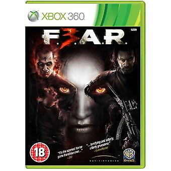 F.E.A.R. 3 (Xbox 360)-ny