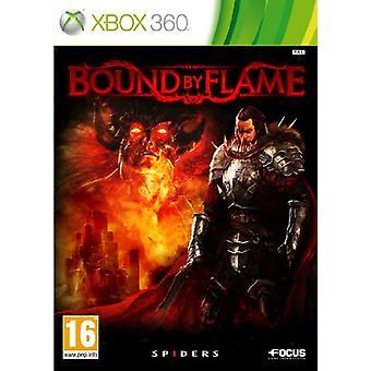 Bound By Flame (Xbox 360) - Neu