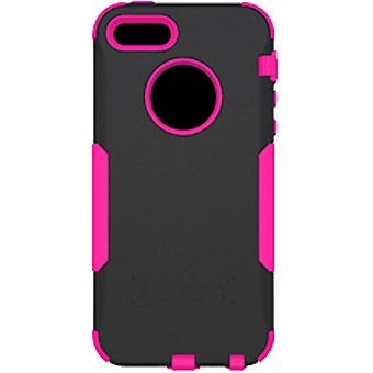 Trident Aegis Case for Apple iPhone 5 (Pink) - AGIPH5PNK
