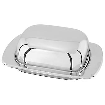 Judge Kitchen, Domed Butter Dish