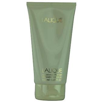 Lalique by Lalique Perfumed Shower Gel 150ml