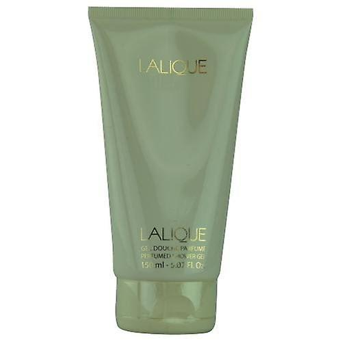 Lalique av Lalique parfymerte dusj Gel 150ml