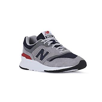 New Balance 997 CM997HCJ universal  men shoes