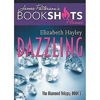 Upcoming Romance Novel #3 (Bookshots)