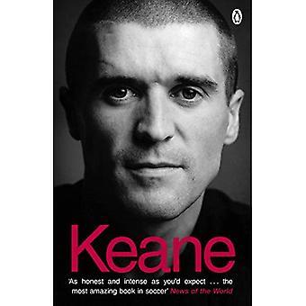 Keane: La autobiografía
