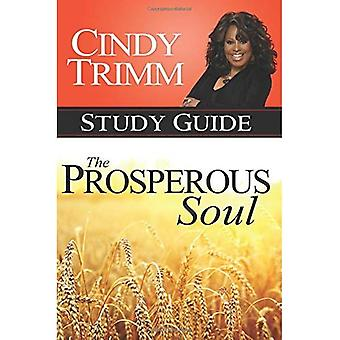 The Prosperous Soul Study Guide