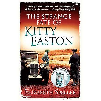 L'étrange destin de Kitty Easton
