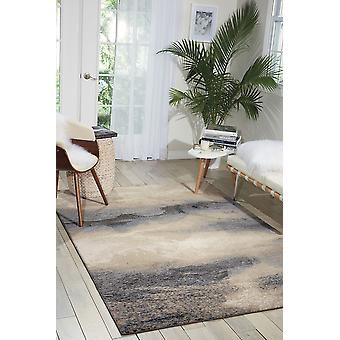 Maxell MAE06 Flint  Rectangle Rugs Modern Rugs