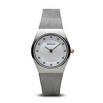 Ladies watch-BERING 11927-004