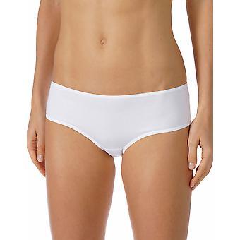 Mey 29502 Women's Cotton Pure Underwear Hipster