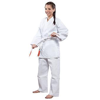 Hayashi Heian Karate Gi Kids