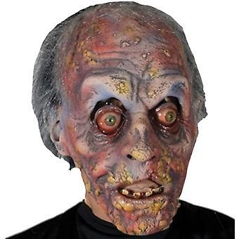 Dorian maski lateksowe