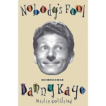 Nobodys Fool by Gottfried & Martin