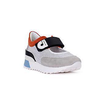 RUCO line soft for white masai fashion sneakers