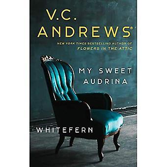 Ma douce Audrina/Whitefern Bindup
