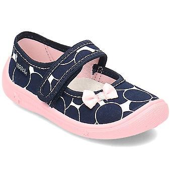 Vi-GGa-Mi Ula ULAOZDOBA home summer kids shoes