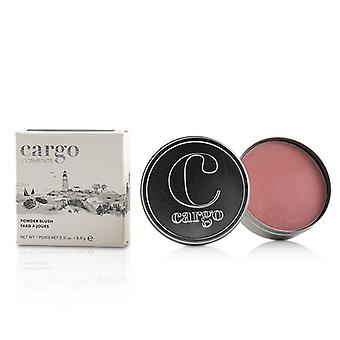 Cargo Swimmables Water Resistant Blush - # Bali (medium Rose Pink) - 11g/0.37oz