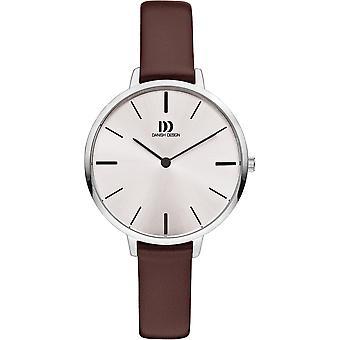Danish Design Ladies Watch IV12Q1180