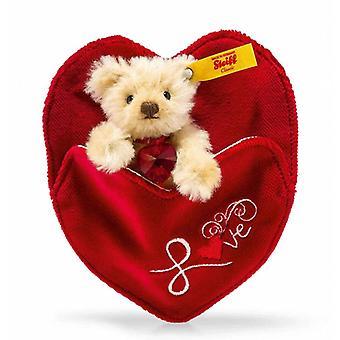 Steiff Mini Teddy bear belle 10 cm