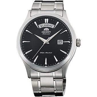 Orient Contemporary FEV0V001BH Gents  Automatic