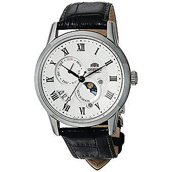 Orient Watch Man Ref. FAK00002S0