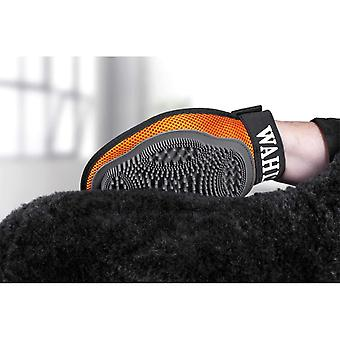 Wahl Pro Grooming Glove
