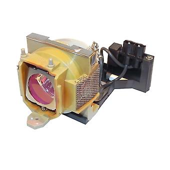 Premium Power Replacement Projector Lamp For BenQ 59-J9401-CG1