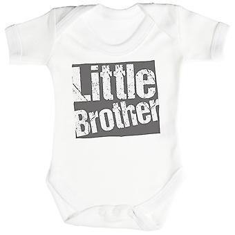 Mały brat Baby Body / Babygrow