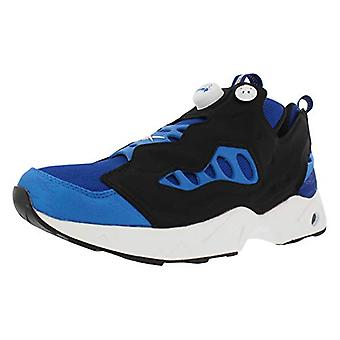 Reebok Instapump Fury Road CNY Running Men-apos;s Chaussures Taille
