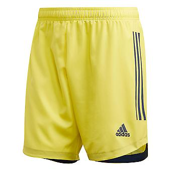 Adidas CONDIVO 20 krátkych