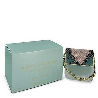 Marc Jacobs Decadence Eau So Decadent By Marc Jacobs Eau De Toilette Spray 1.7 Oz (women) V728-543105
