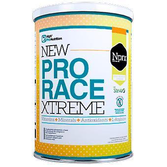 High Pro Nutrition Pro Race Xtr 700 gr