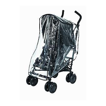 Koelstra Rain Cover buggy Simba T3/T4