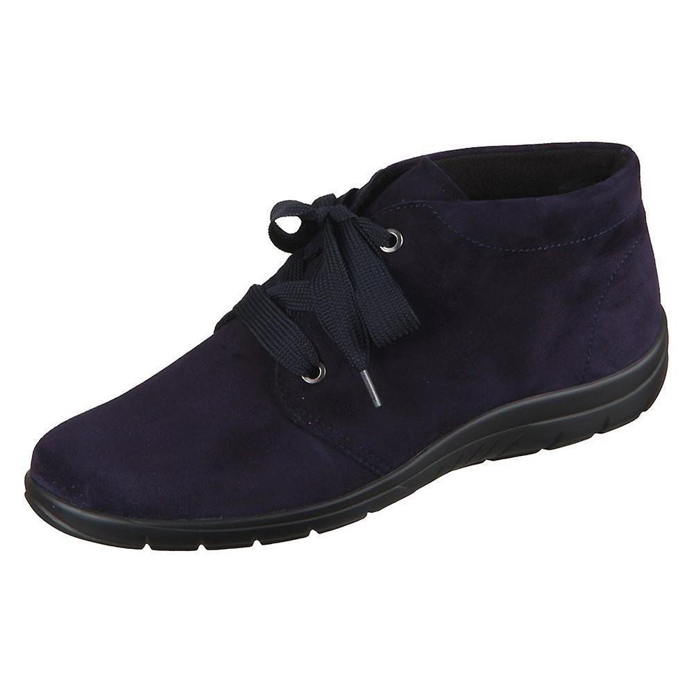 Semler Michelle M80153042080 uniwersalne zimowe buty damskie wwE7J