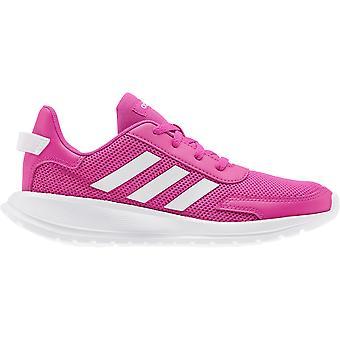 Adidas Tensaur Run Girls Sapatos