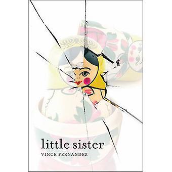 Little Sister by Fernandez & Vince