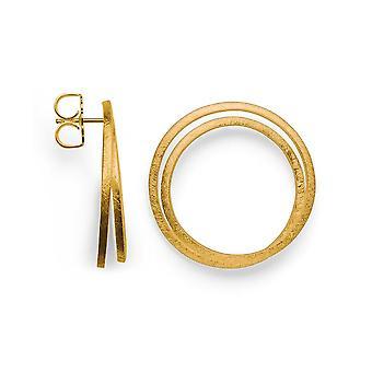 Bastian Inverun Studearrings, Earrings Women 28130