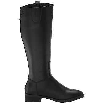 Amazon Essentials Women's Riding Boot