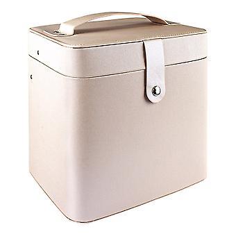 Storage box - Pink