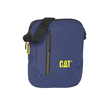 Caterpillar The Project Bag 83614-184 Unisex zakje